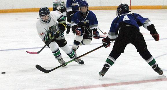 Hockey-peewee-04