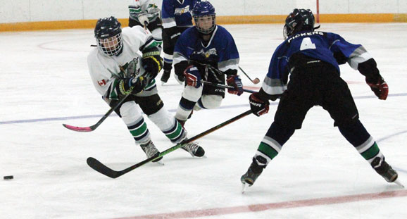 Hockey-peewee-04